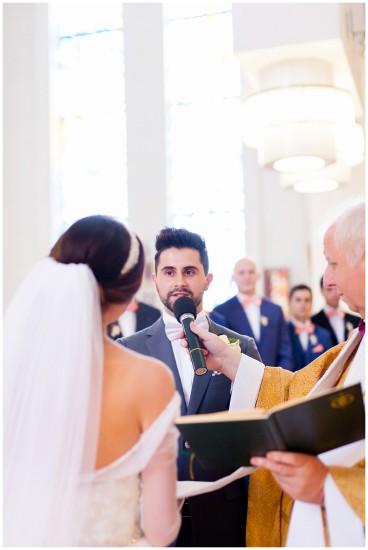 wedding photography - ania+grzes - judytamarcol fotografia (53)