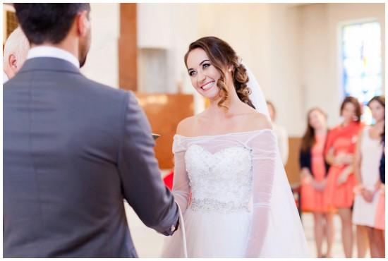 wedding photography - ania+grzes - judytamarcol fotografia (54)