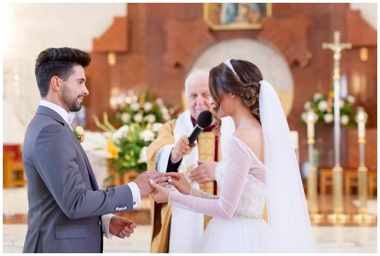wedding photography - ania+grzes - judytamarcol fotografia (56)