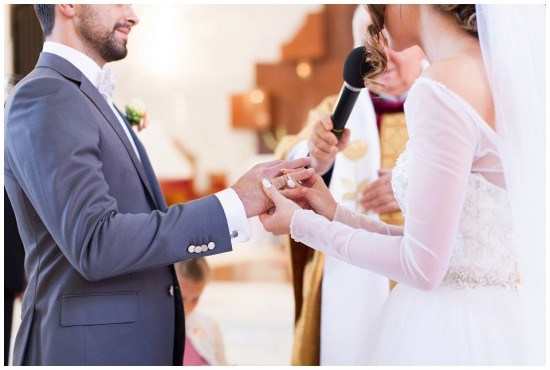 wedding photography - ania+grzes - judytamarcol fotografia (58)