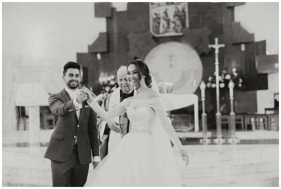 wedding photography - ania+grzes - judytamarcol fotografia (60)