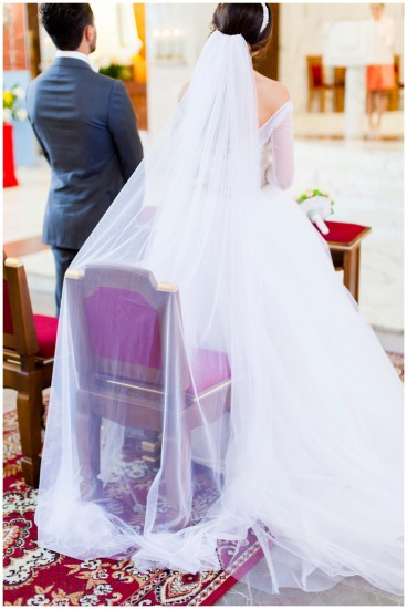 wedding photography - ania+grzes - judytamarcol fotografia (61)