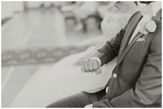 wedding photography - ania+grzes - judytamarcol fotografia (62)