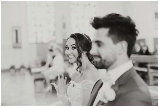 wedding photography - ania+grzes - judytamarcol fotografia (63)