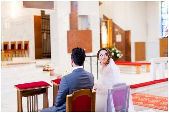 wedding photography - ania+grzes - judytamarcol fotografia (64)