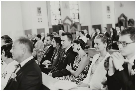 wedding photography - ania+grzes - judytamarcol fotografia (65)