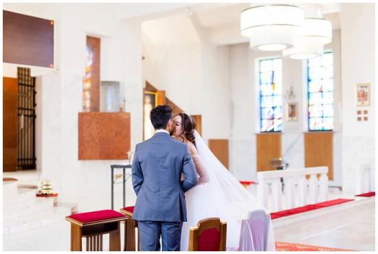 wedding photography - ania+grzes - judytamarcol fotografia (66)