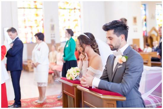 wedding photography - ania+grzes - judytamarcol fotografia (67)