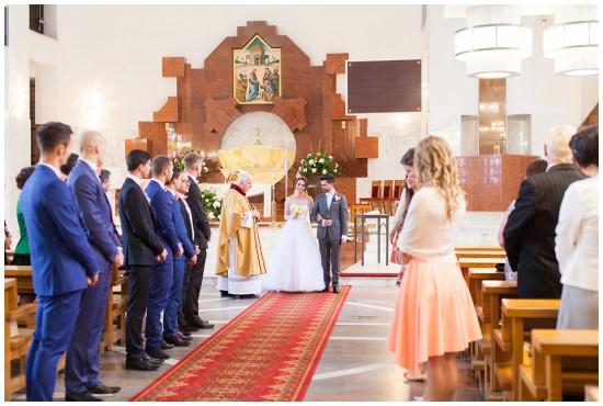wedding photography - ania+grzes - judytamarcol fotografia (69)