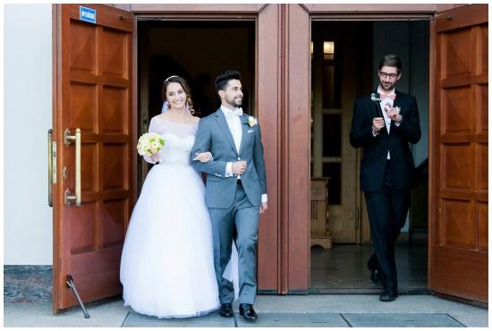 wedding photography - ania+grzes - judytamarcol fotografia (70)
