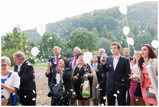 wedding photography - ania+grzes - judytamarcol fotografia (73)