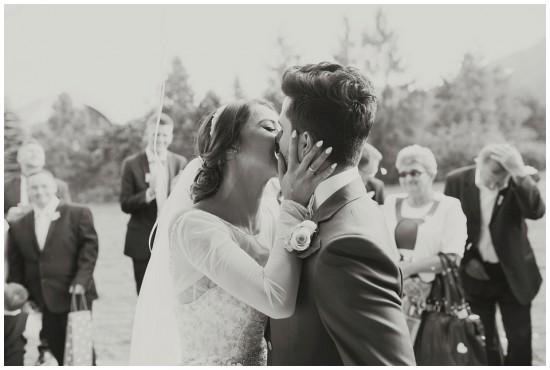 wedding photography - ania+grzes - judytamarcol fotografia (74)