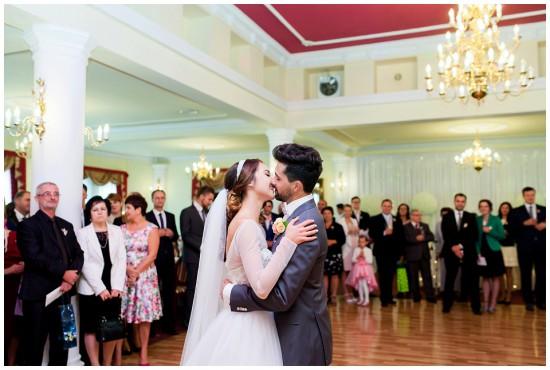 wedding photography - ania+grzes - judytamarcol fotografia (75)