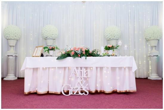 wedding photography - ania+grzes - judytamarcol fotografia (76)