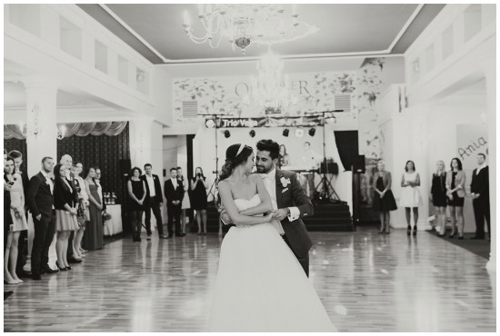 wedding photography - ania+grzes - judytamarcol fotografia (77)