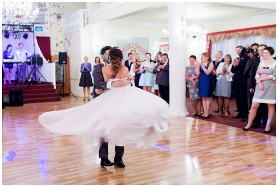 wedding photography - ania+grzes - judytamarcol fotografia (79)