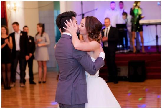 wedding photography - ania+grzes - judytamarcol fotografia (80)