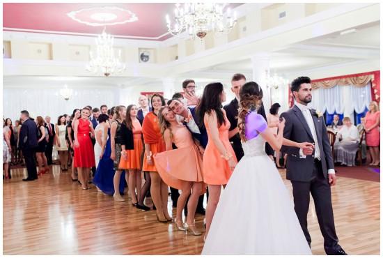 wedding photography - ania+grzes - judytamarcol fotografia (81)