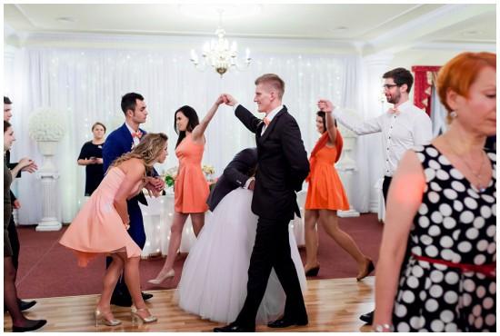 wedding photography - ania+grzes - judytamarcol fotografia (82)