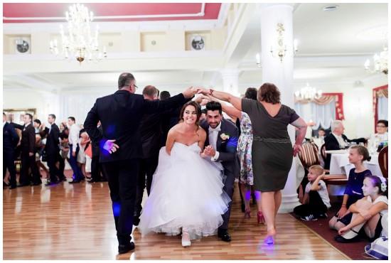 wedding photography - ania+grzes - judytamarcol fotografia (83)