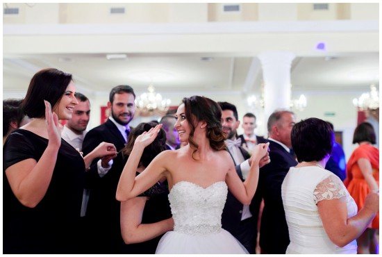 wedding photography - ania+grzes - judytamarcol fotografia (85)