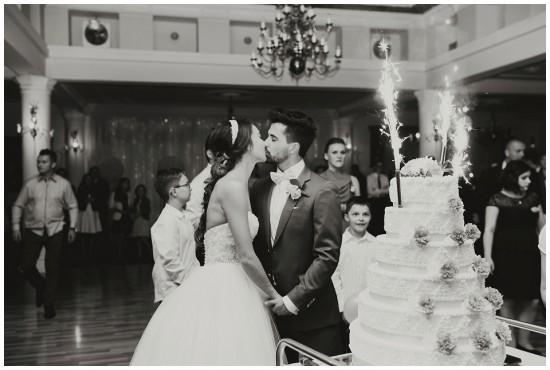 wedding photography - ania+grzes - judytamarcol fotografia (86)