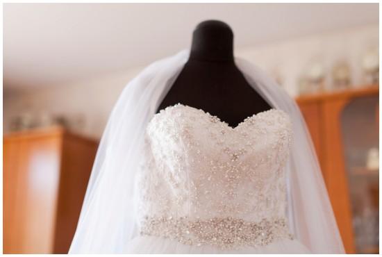 wedding photography - ania+grzes - judytamarcol fotografia (9)