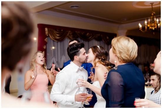wedding photography - ania+grzes - judytamarcol fotografia (96)