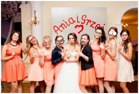 wedding photography - kolory naweselu (2)