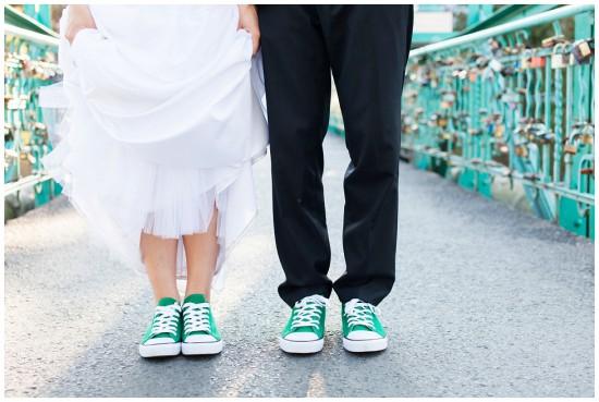 wedding portrait _ judytamarcol _ fotogafia (10)