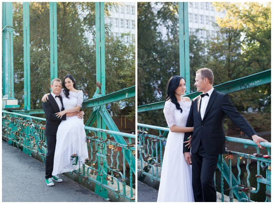 wedding portrait _ judytamarcol _ fotogafia (11)