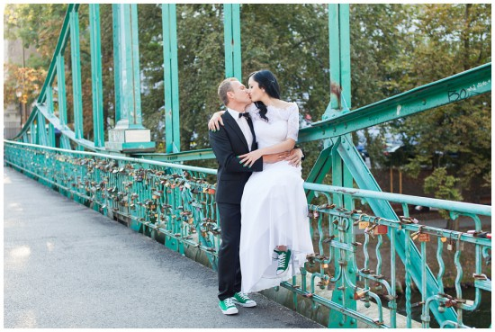 wedding portrait _ judytamarcol _ fotogafia (12)
