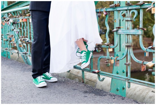wedding portrait _ judytamarcol _ fotogafia (13)