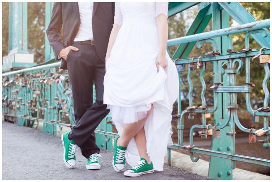 wedding portrait _ judytamarcol _ fotogafia (15)