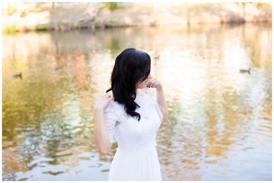 wedding portrait _ judytamarcol _ fotogafia (17)