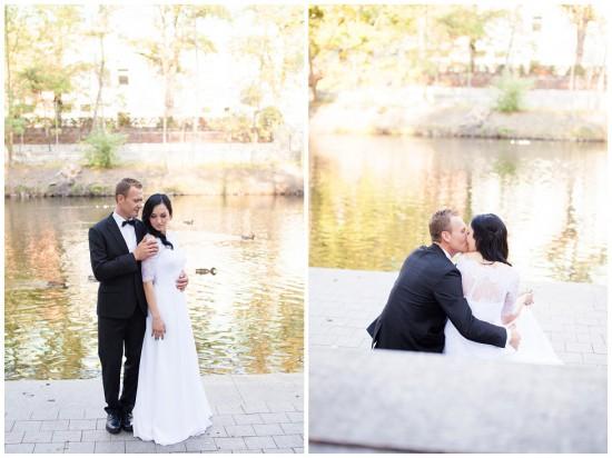 wedding portrait _ judytamarcol _ fotogafia (18)