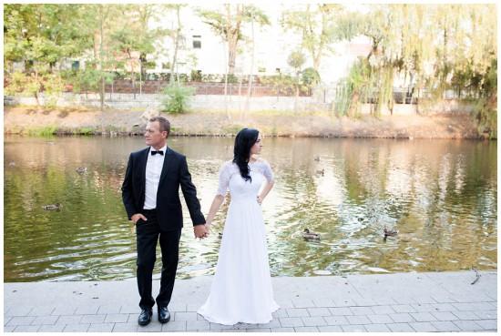 wedding portrait _ judytamarcol _ fotogafia (19)