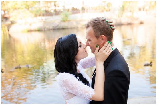 wedding portrait _ judytamarcol _ fotogafia (20)