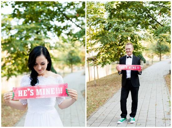 wedding portrait _ judytamarcol _ fotogafia (26)
