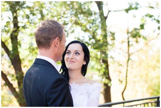 wedding portrait _ judytamarcol _ fotogafia (6)