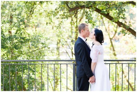 wedding portrait _ judytamarcol _ fotogafia (7)