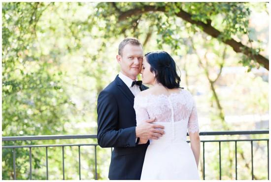 wedding portrait _ judytamarcol _ fotogafia (9)