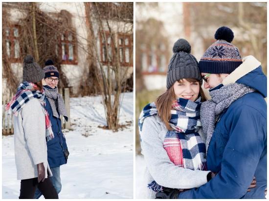 Ania + Kuba zimowa sesja fotograficzna - judyta marcol (34)