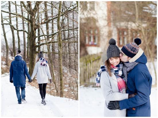 Ania + Kuba zimowa sesja fotograficzna - j udyta marcol (41)