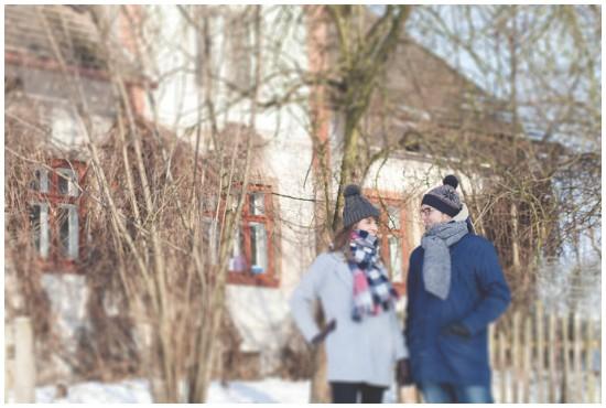 Ania + Kuba zimowa sesja fotograficzna - judyta marcol (9)