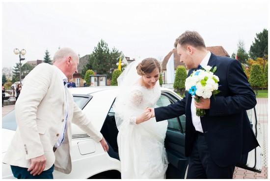 wedding photography agnieszka+rafal - judytamarcol fotografia (110)