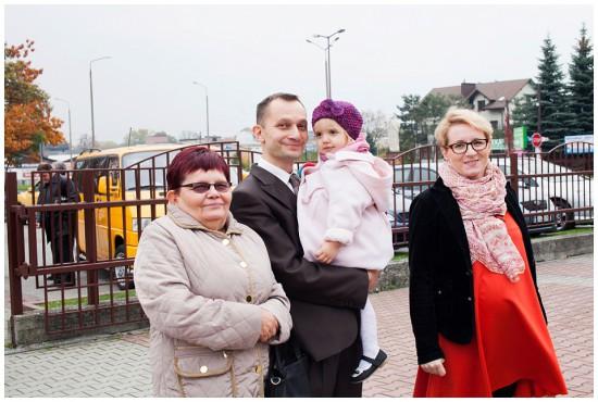 wedding photography agnieszka+rafal - judytamarcol fotografia (111)