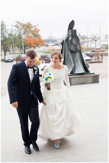 wedding photography agnieszka+rafal - judytamarcol fotografia (114)