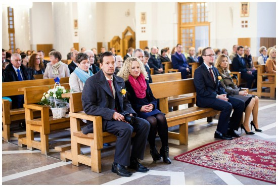 wedding photography agnieszka+rafal - judytamarcol fotografia (118)