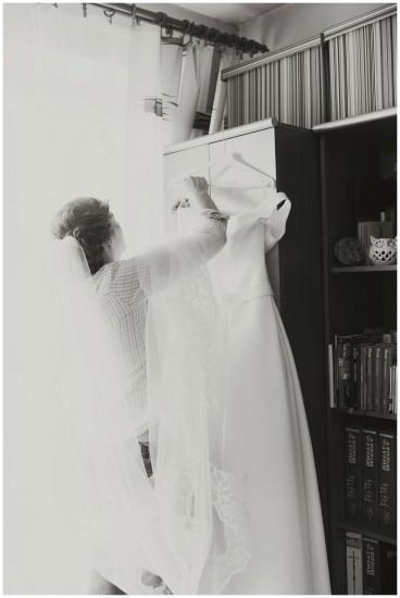 wedding photography agnieszka+rafal - judytamarcol fotografia (12)